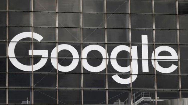 Google se enfrenta a una demanda antimonopolio por abuso de posición en el mercado de aplicaciones