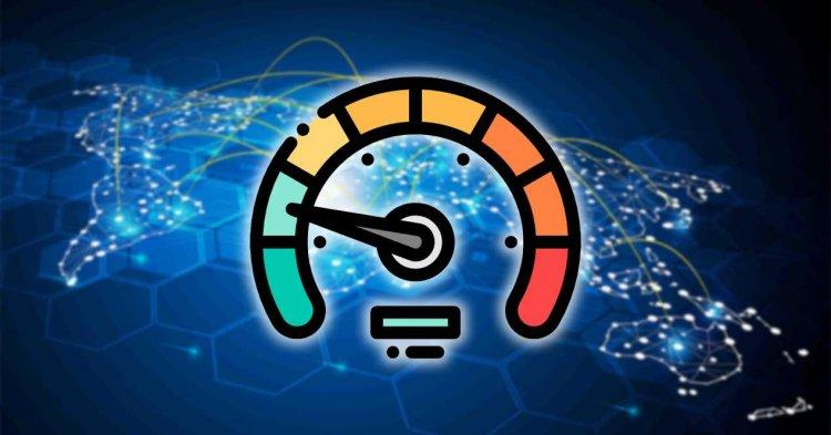 Japón bate el récord mundial de velocidad de internet: 319 Terabits por segundo